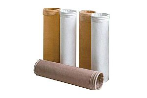 How to choose the suitable dust filter bag